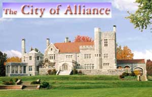 Alliance Ohio, Paint, Painting Contractor